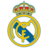 Real_Madrid_Cup