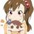 @Futami_Mami_bot
