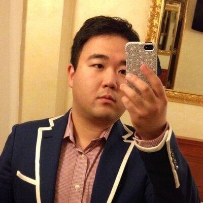Chun Sung Buhm. 천승범 | Social Profile