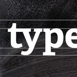 Typecast Social Profile