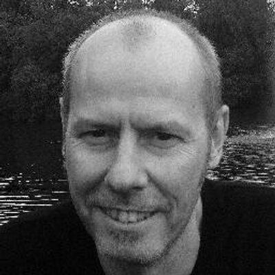 Mark Wassmer | Social Profile