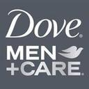 Dove Men Care Arabia