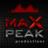 maxpeakpro