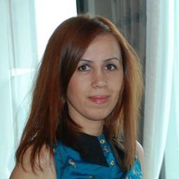 FatoşVayniŞahin  Twitter Hesabı Profil Fotoğrafı