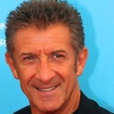 Photo of EzioGreggio's Twitter profile avatar
