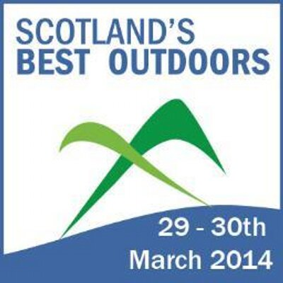 Scotland's Best | Social Profile