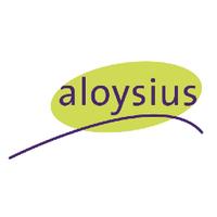 AloysiusWest