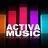 Music@ctiva