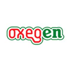 Oxegen Social Profile