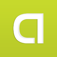androidics_nl