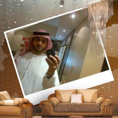 B7aaR El7oOoB | Social Profile