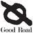 GoodRoadBC profile