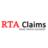 RTA_Claim