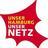 The profile image of UnserNetzHH