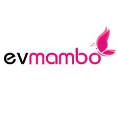 EvMambo  Twitter Hesabı Profil Fotoğrafı