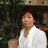 山本陽子 Twitter