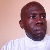 Baye Kambui | Social Profile
