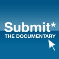 SubmitTheDocumentary | Social Profile