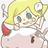 sachiko_soncho