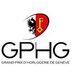GPHG's Twitter Profile Picture
