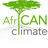 @AfriCAN_Climate