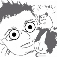 Satoshi(引越した) | Social Profile