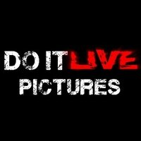 Do It Live Pictures | Social Profile