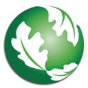 nature_org