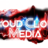 Twitter result for Studio from LoudCloud_Media
