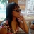 @DianaMaryDelina