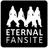 eternalfansite