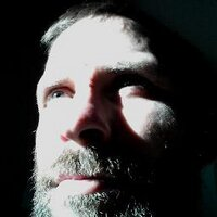 josephgraves | Social Profile