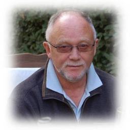 Henning Rathmann