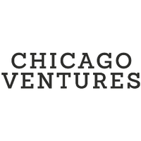 ChicagoVentures