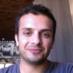 Reza Olfat's Twitter Profile Picture