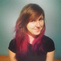 Zuzanna | Social Profile