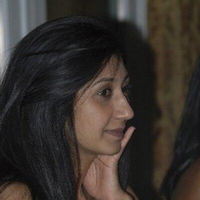 Nithya Das | Social Profile