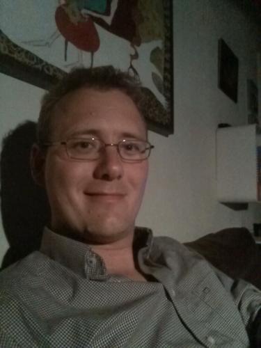 Rasmus Engbæk Larsen