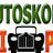 Autoskola_RIPO