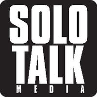 Solo Talk Media | Social Profile