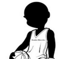 @Basketmancha
