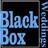 BlackBoxPhotos