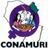 CONAMURI
