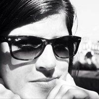 Sarah Jeynes | Social Profile