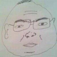 おでん@大日本差別黨 | Social Profile