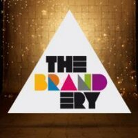 The Brandery | Social Profile