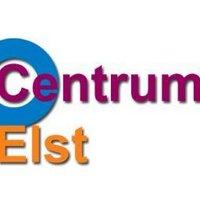 CentrumElst