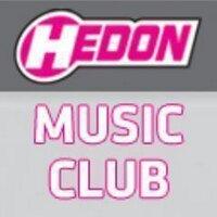 hedonmusicclub