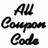 couponcodeall Coupons
