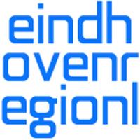 Eindhovenregio